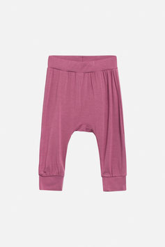 Gusti - Jogging trousers (beere) von Hust & Claire