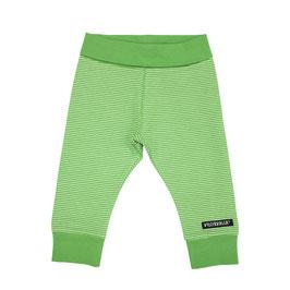 Baby Trousers (pea) von VillerValla