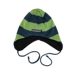 Hat with String TURTLE MARINE von VillerValla