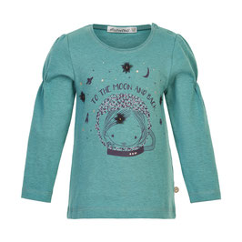 Shirt von Minymo (121141)