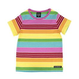 T-Shirt Sydney von VillerValla