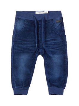 NBMROMEO Cordhose von Name it
