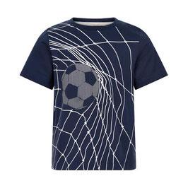 T-Shirt (Fußball) von Me Too