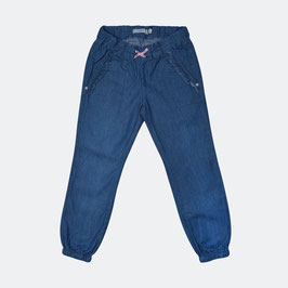 Nmfrandi Buggy Pants von Name it