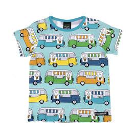 Shirt Eisbus (reef) von VillerValla