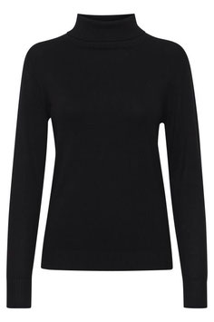 Bypimba Rollneck (black) von b.young