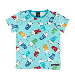 Shirt Milchshake Reef von VillerValla