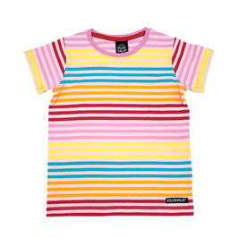 T-Shirt von Viller Valla