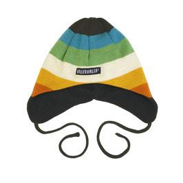 Hat with String CAIRO von VillerValla