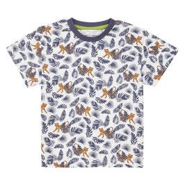 JANNIS Shirt von Sense Organics