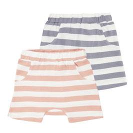 Emilio Retro Baby Shorts von Sense Organics