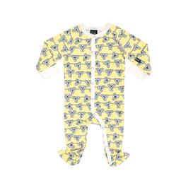 Pyjama Koala (sunflower) von VillerValla