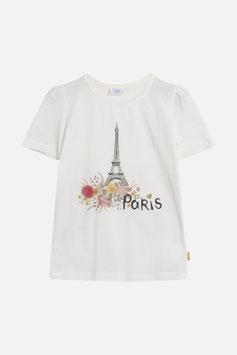 Adane Shirt von Hust&Claire