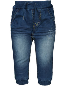 Nitbertil Jeans von name it