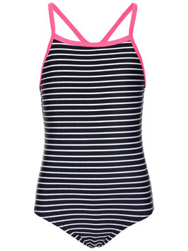 Nitzsummer Swimsuit gestreift von Name it