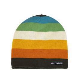 Hat Fleece Lined Cairo von VillerValla