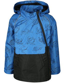 Nmmmicco Jacket von Name it