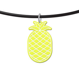 ANANAS SUMMER COLLIER
