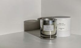 Cloon Keen Atelier  Rose Tea Candle