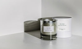 Cloon Keen Atelier Fig Tree Candle