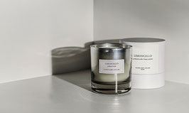 Cloon Keen Atelier Limoncello Candle