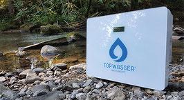 TOPWASSER