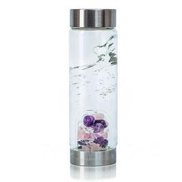 Edelwasser Flaschen