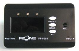 Stimmgerät FZone