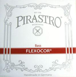 Pirastro Kontrabass-Saiten Flexocor