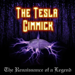 The Tesla Gimmick