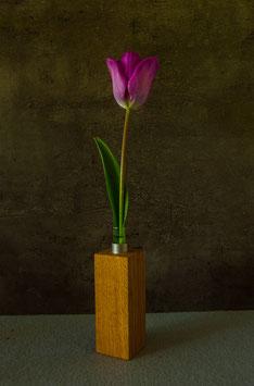 Klötz´l Vase