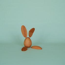 SchlappOhr Hase Ei Groß