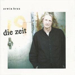 """""""Die Zeit"""" (Album)"""