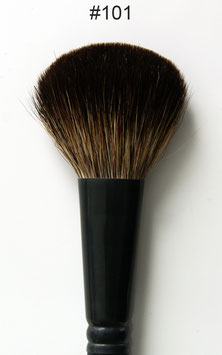 Brush 101, 201 Rougepinsel