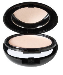 Cover Powder 12g
