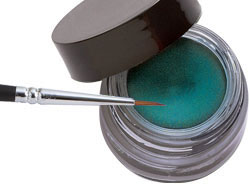 Color Paint Shimmer 3g (Limited Edition)