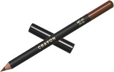Eye- and Brow Pencil