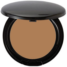 Creme Foundation 10g