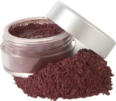 Mineral Color Powder 3g