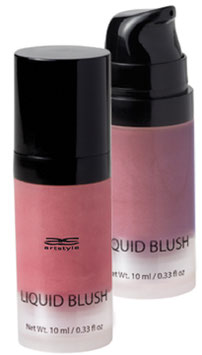 Liquid Blush 10ml