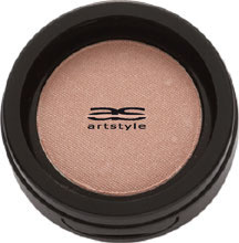 Shimmer Powder Blush 3g