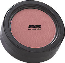 Powder Blush 3g