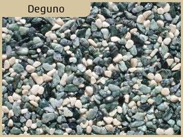 DEGUNO