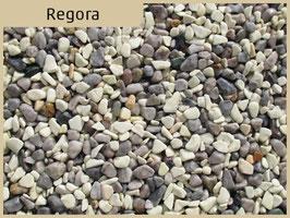 REGORA