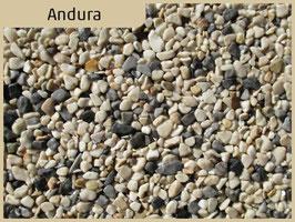ANDURA
