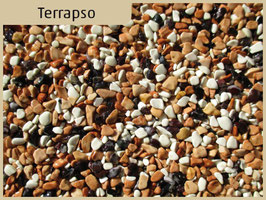 TERRAPSO
