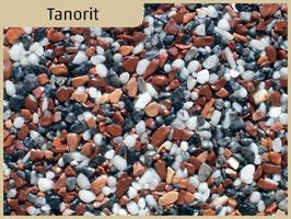 TANORIT
