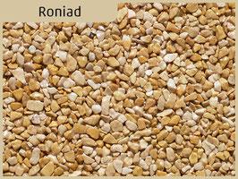 RONIAD