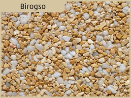 BIROGSO