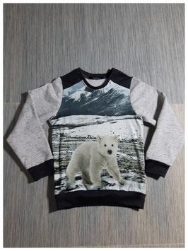 Sweater Ijsbeer